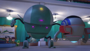 RoboWolfRobotFullWolfie4