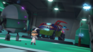Screenshot (3609)