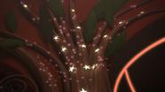 Screenshot (4346)