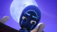 TTSO 1 -Night Ninja