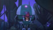 TheMysteriousMasksRobot4
