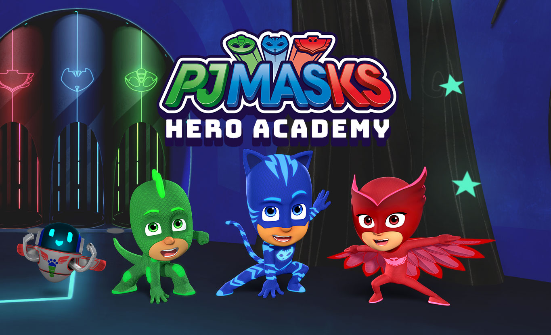 PJ-Masks-Hero-Academy.jpg