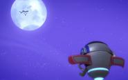 Pj-robot-thinking-too-save-the-pj's