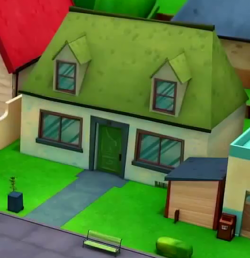 Greg's House.png