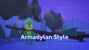 Armadylan Style.png