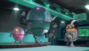BattleoftheFangsRomeoRobotRobette4