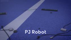 PJ Robot title card.png