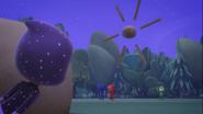 Screenshot (399)