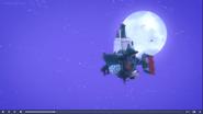 Screenshot (3753)