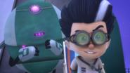 ByMyPharaohFeathersRomeoRobot3