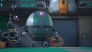 PJMasksSaveChristmasRobot6