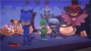 (2) Sora dispărută a lui Motsuki Nu atât de Ninja (Citiți subtitrarea) - YouTube - Google Chrome 6 24 2020 12 08 17 PM