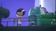 SuperSuperCatSpeedRomeoRobot1