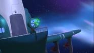 PJ Masks Heroes of the Sky Screenshot 20