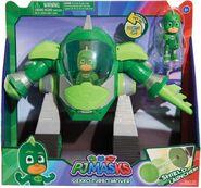 Pj-masks-turbo-mover-vehicle---gekko-wholesale-42989
