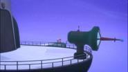 PJ Masks Heroes of the Sky Screenshot 32