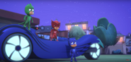 Owlette Power Up (14)