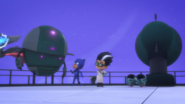 Screenshot (4656)