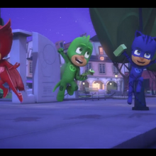 PJ-masks-the-lizard-theft-victory-pose.png