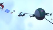 Screenshot (3858)