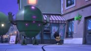 Screenshot (4600)