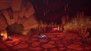 Screenshot (3999)