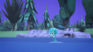 Screenshot 2021-01-02 PJ Masks S4E15 Magnet In the Moat; Motsuki Bugs Out - YouTube(1)