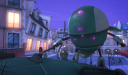 GlowyMothsRobot1