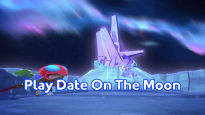 Play Date On The Moon.png