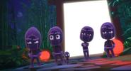 NinjabilityPic3