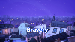 Bravery.png