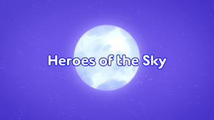 Heroes of the Sky Title Card.png