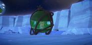 MoonBreakerRomeo7