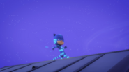 Screenshot (4629)