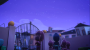 Screenshot (223)