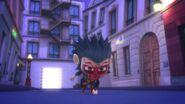 Munki-gu in the City1
