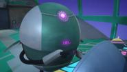 PJMasksSaveChristmasRobot2