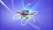 PJ Masks Heroes of the Sky Screenshot 37
