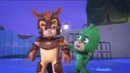 Armadylan and Gekko