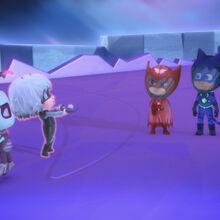 Look PJs! Motsuki charged my Magnet!.jpeg