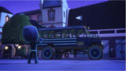 Ninja Bus.png