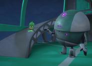 ProtectoroftheSkyRobot1
