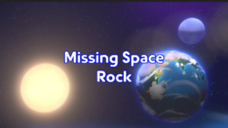 Missing Space Rock title card.png