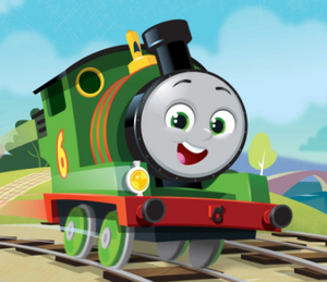 Percy.PNG