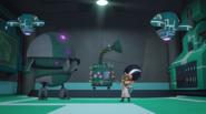 RomeosSpaceMachineRomeoRobot2