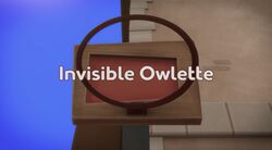 Invisible Owlette title card.jpeg