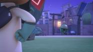 Screenshot (4580)