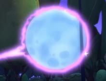 Moon-Ball.png