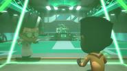 Screenshot (4454)