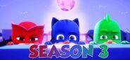Season 3 Peek-a-Boo